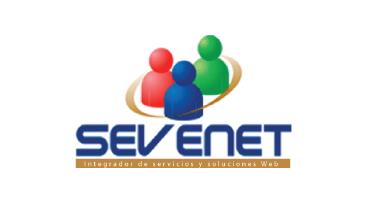 SEVENET - Gestión de Flujo de Documentos y Correspondencia